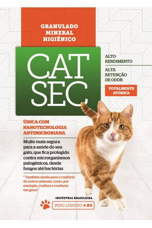 PetSec